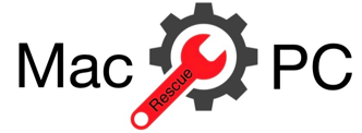 Mac and PC Rescue
