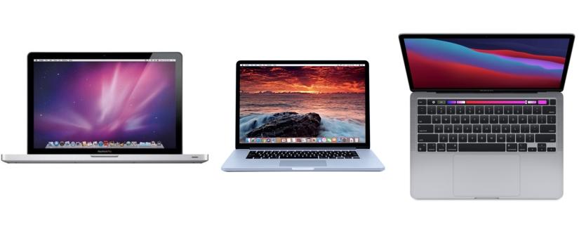 MacBook pro repair in Lewisville Apple laptop