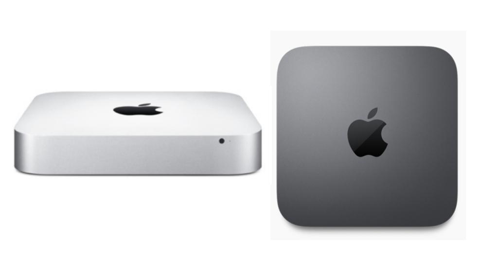 Apple Mac Mini repair Highland Village Texas. mac computer repair Highland Village Texas.