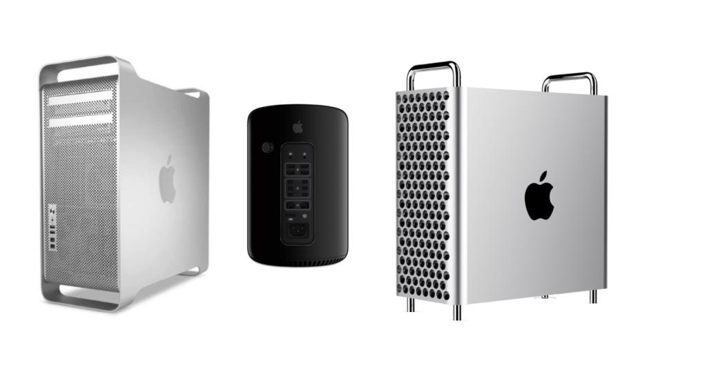 Apple Mc computer Mac Pro repair service near Highland Village Texas