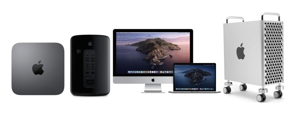Apple mac repair, imac, macbook repair flower mound.