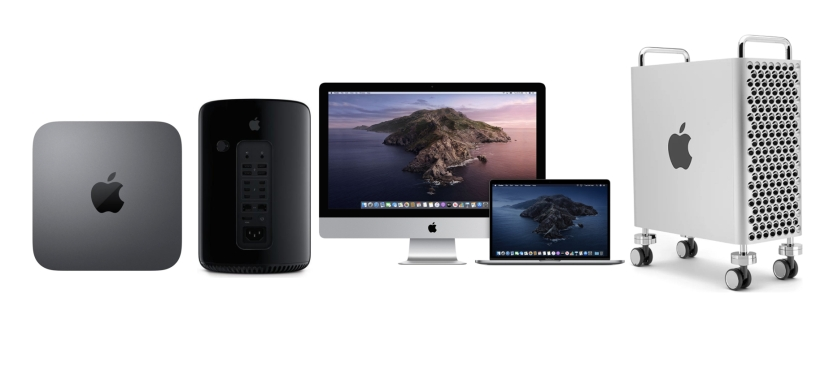 Apple Mac services macbook, imac, mac pro repair service near flower mound Texas