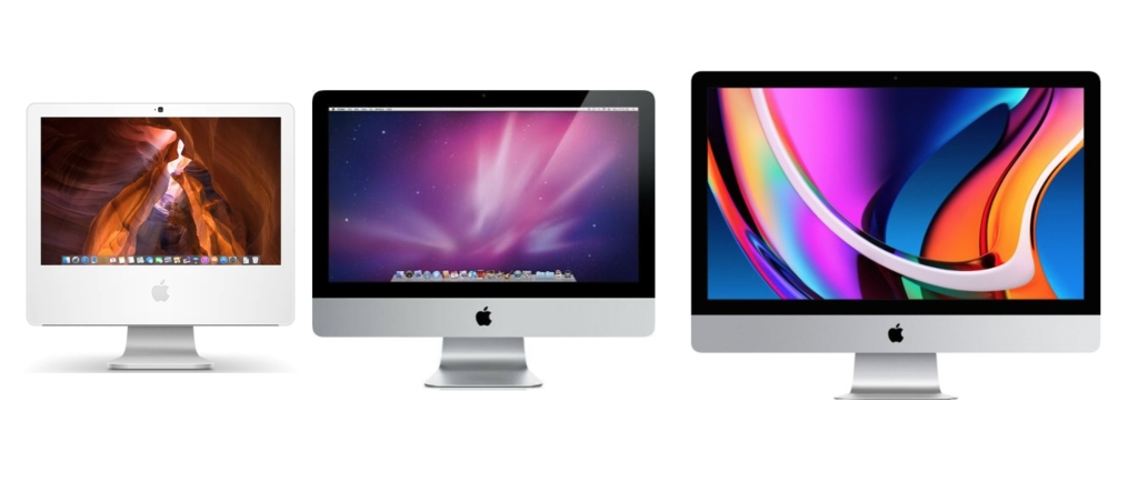 Apple mac repair service near Highland Village texas. imac repair