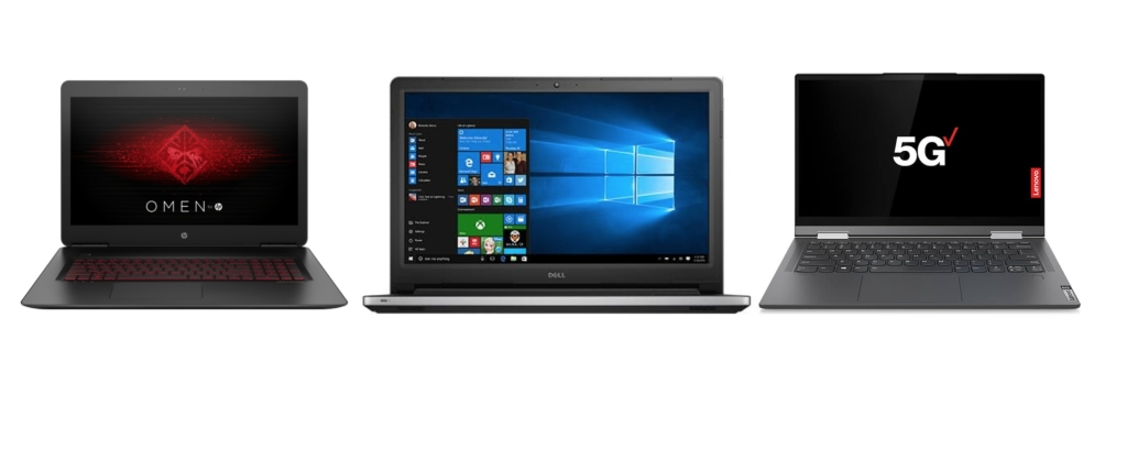 Laptop computer repair fix Lewisville  Texas