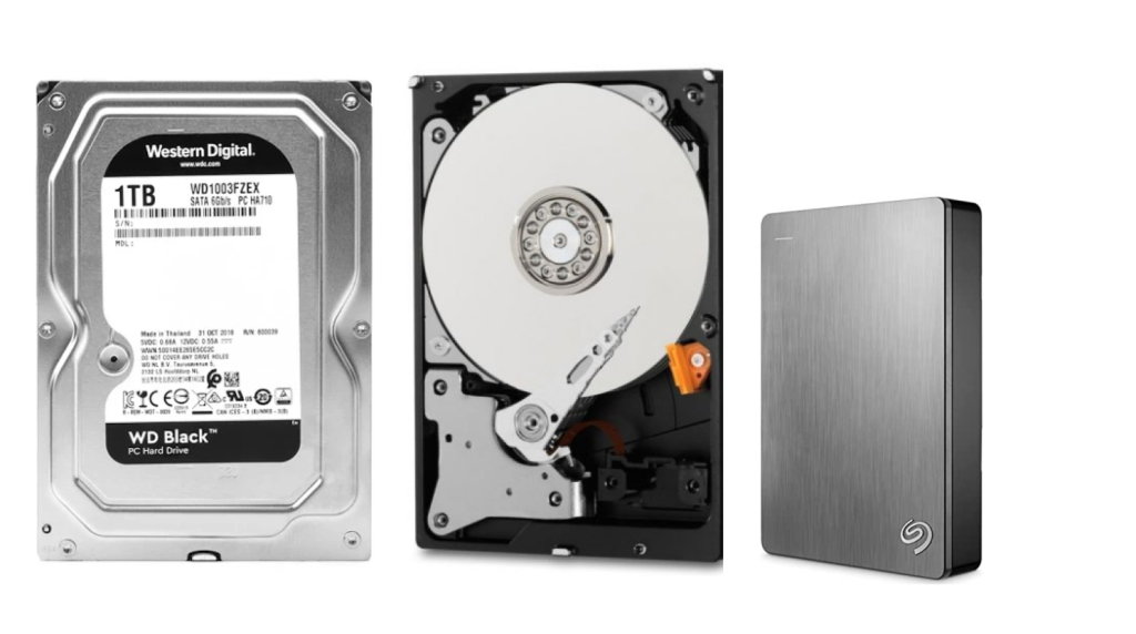 lost data transfer  hard drive recovery service Flower Mound Texas