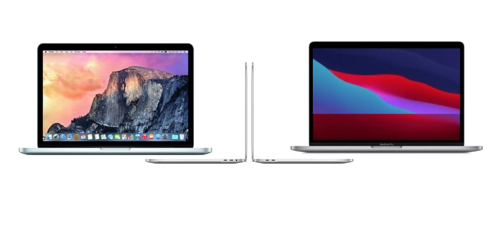 Apple laptop MacBook Pro repair fix in Flower Mound Texas