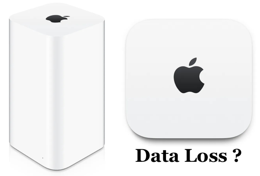 Apple airport time capsule hard drive data recovery near Flower Mound.jpg