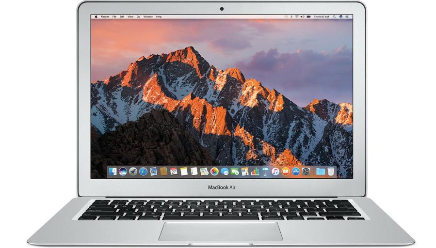 Dead Surface Laptop Repair Argyle Texas
